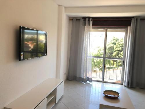 Lovely Home, Setúbal