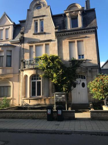 Chambre Esch-Sur-Alzette, Esch-sur-Alzette