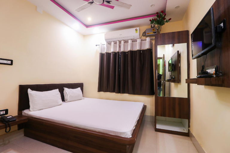 SPOT ON 62263 Rajasthani Guest House, Deoghar
