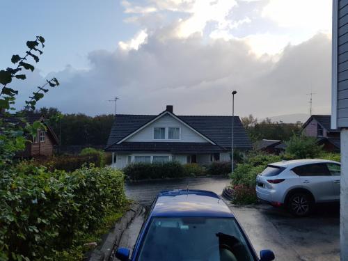 countryside\civilization, Stavanger