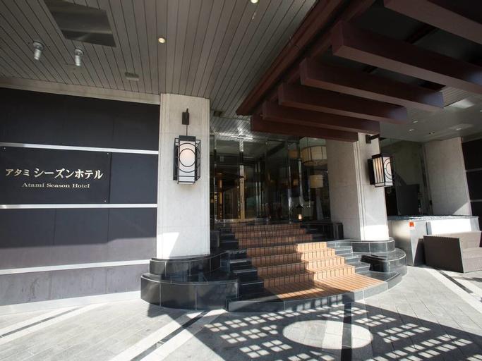 ATAMI SEASON HOTEL, Atami