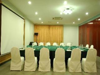 Felda Residence Sahabat, Lahad Datu