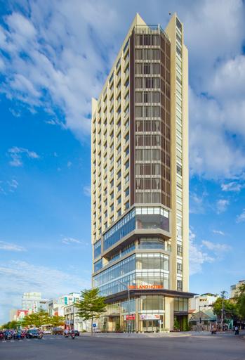 GIC Land Hotel, Sơn Trà