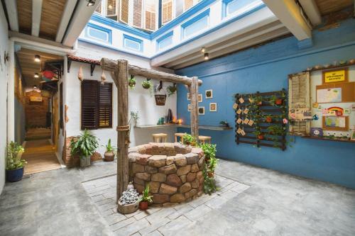 My Guesthouse 109, Pulau Penang