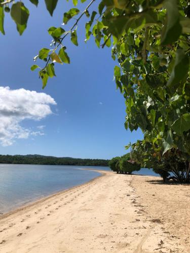 H2O Beach Eco Resort, Culion