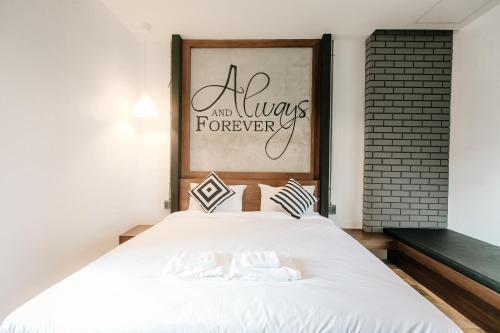 Atm Service Apartment, Muang Yala