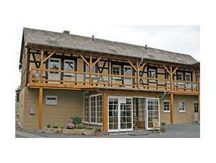 Village Hotel, Rhein-Hunsrück-Kreis