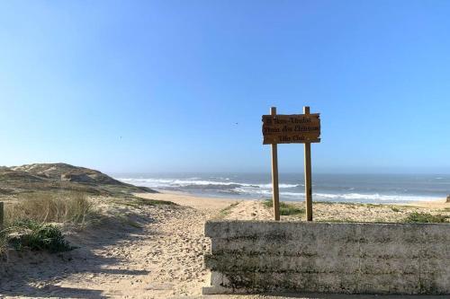 Carminho Beach House, Vila do Conde