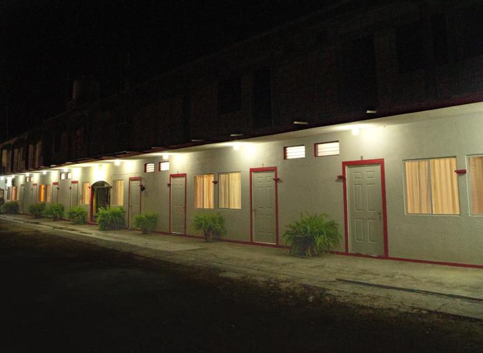 OYO Hospedaje Colibrí, Chiapa de Corzo