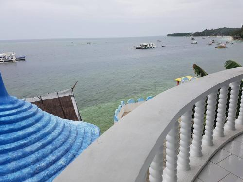 Rondo House 2nd Floor El Paradiso Resort Alcoy, Alcoy