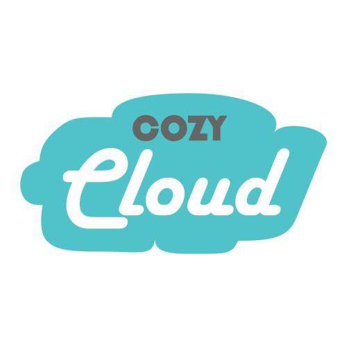 Cozy Cloud, Ratchathewi