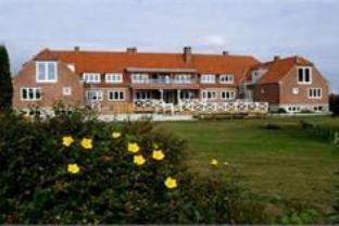 Hotel Lolland, Lolland