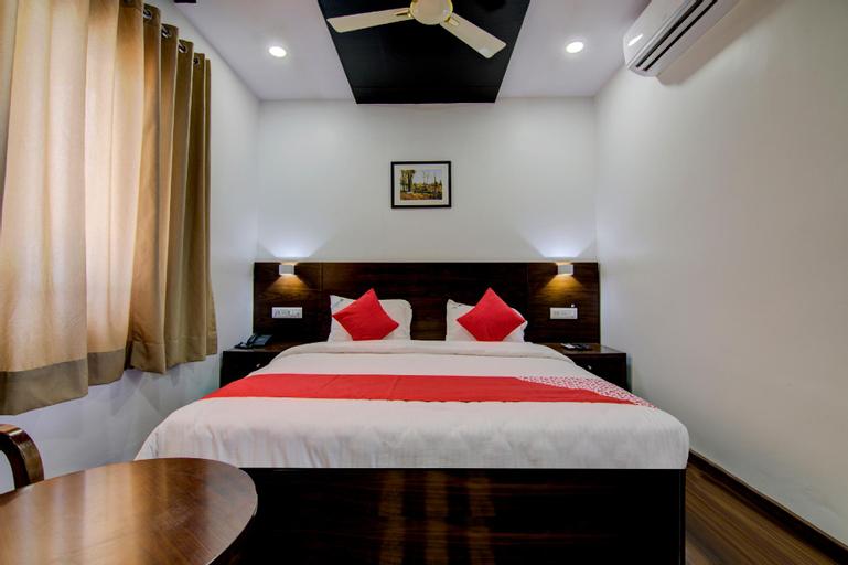 OYO 15488 Tango Beach Resort, South Andaman