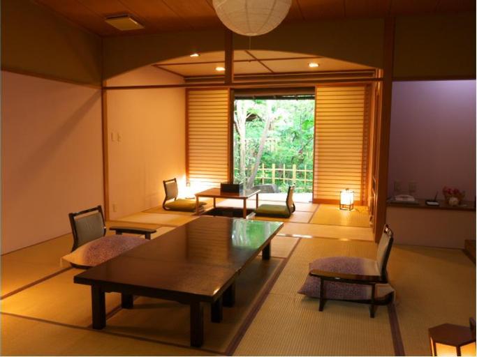 Nonohanatei Komurasaki, Shimoda