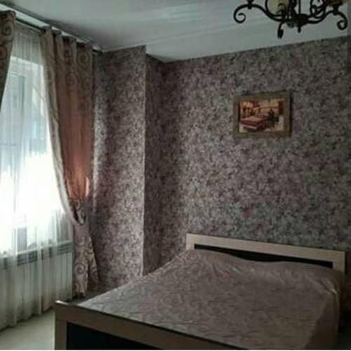Гостиница Северныи, Makhachkala gorsovet