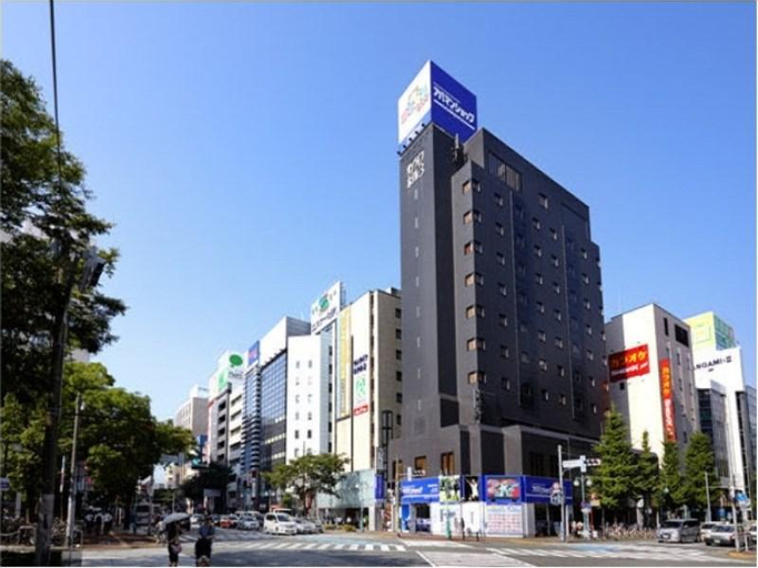 Sunlife Hotel 2 and 3, Fukuoka