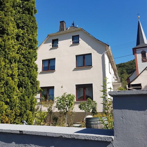 Vergiss-uns-nicht Haus 1, Rhein-Lahn-Kreis