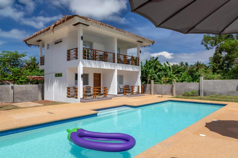 Dolce Amore Resort, San Juan