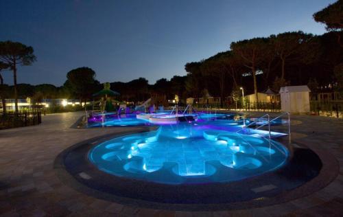 ROMANTIC Bilocale, Venezia