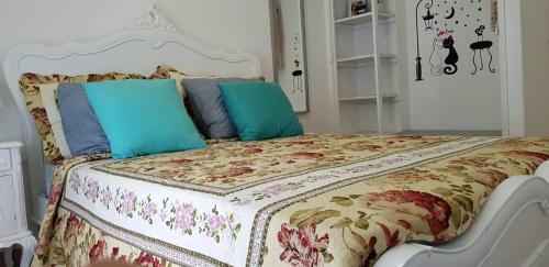 Elegant and Cozy Classic Room, Setúbal