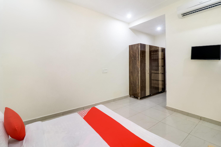 OYO 65524 M.r. Taste Guest House, Panipat