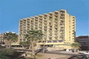 King Solomon Hotel,