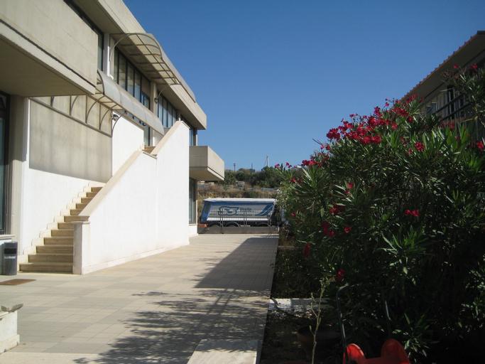 Al Kaos da Pirandello - Apartments, Agrigento