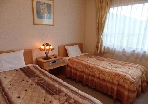 Takashima - Hotel / Vacation STAY 54264, Takashima