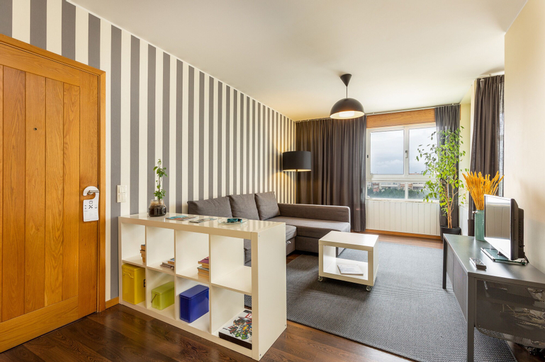 Feel Porto Boutique Flat, Matosinhos