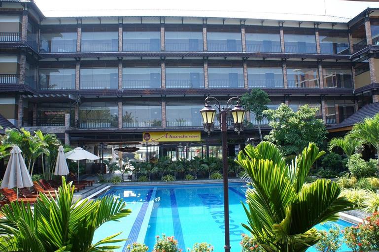 Godiva Phu Quoc Hotel, Phú Quốc
