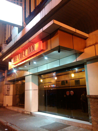 The Loft Inn, Cagayan de Oro City