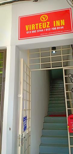 Virteuz Inn, Langkawi