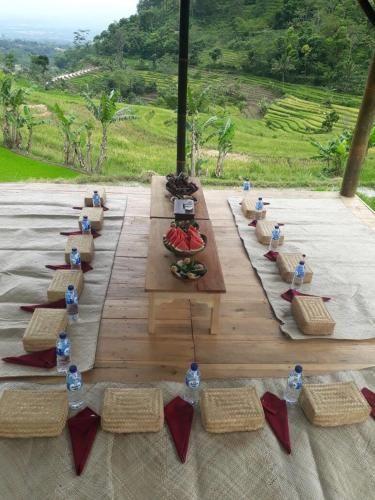 Rumah Dharma, Magelang
