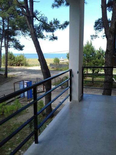 Nmline, Ozurgeti