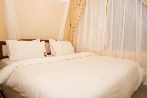 Cherry Hotels, Manyoni