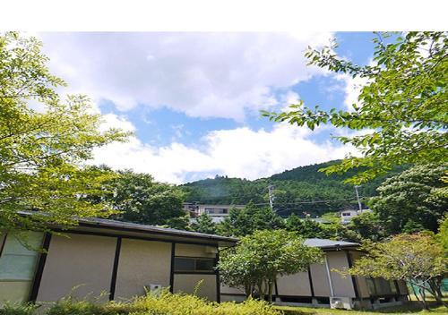 Tanzawa Hotel Tokinosumika / Vacation STAY 53901, Yamakita