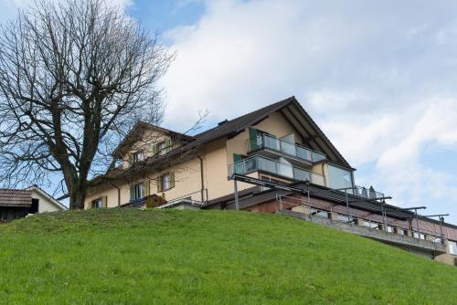 Hotel Roggerli, Nidwalden