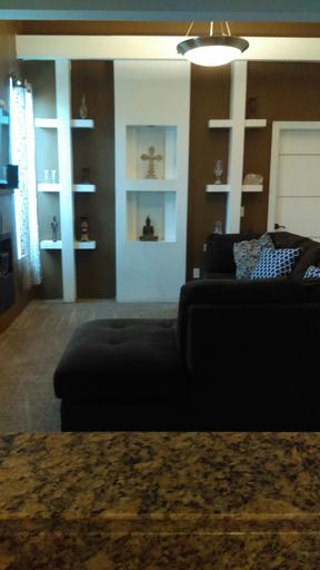 Modern vacational home close to Costco and Walmart, Ensenada