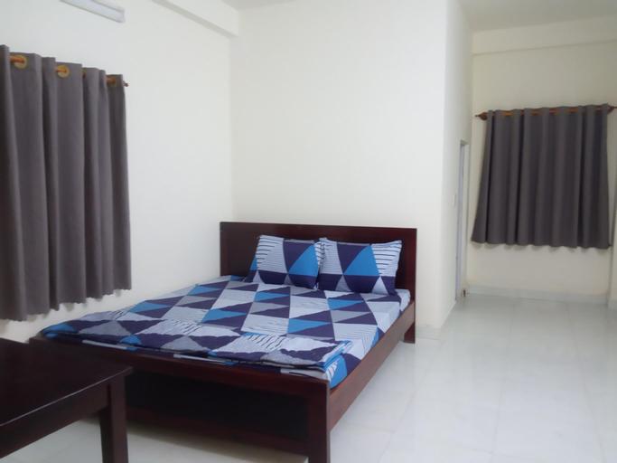 OYO 646 Ganh Dau Hostel, Phú Quốc