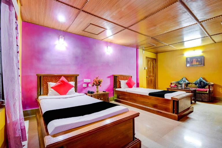 Capital O 64926 Awoo Resort, West Kameng