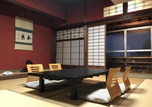 Sho I 2-1 / Vacation STAY 50853, Tsubata