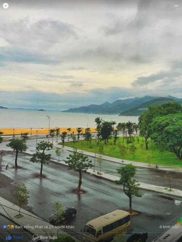 View House, Qui Nhơn