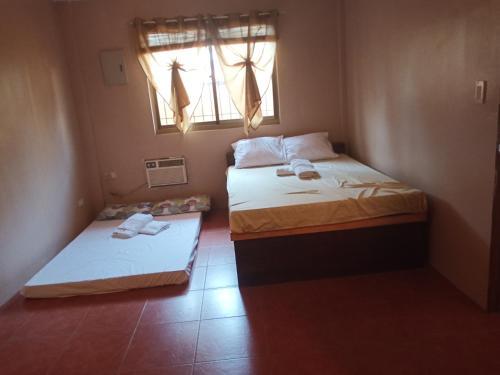 TripComfy Guest House C, San Juan