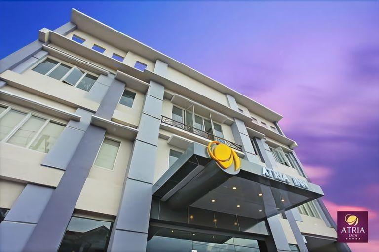 Atria Inn, Makassar