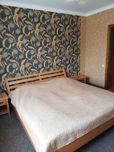 Hotel Scotland Khmel'nytskiy, Khmel'nyts'kyi