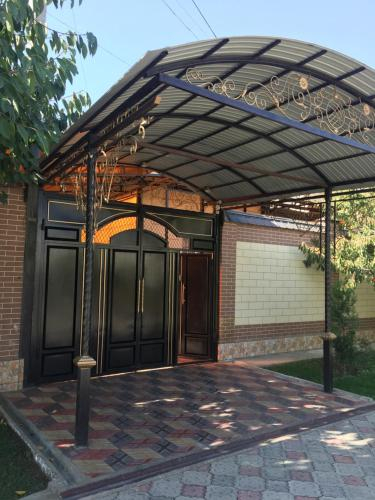 Beautiful Guest House in Osh, Osh