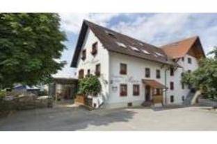Landgasthaus Hotel Maien, Lörrach