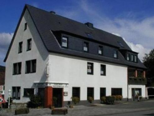 Gasthof Sauerwald, Hochsauerlandkreis