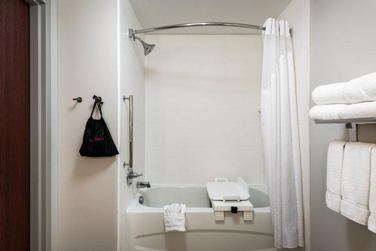 Holiday Inn Express Hotel & Suites Bartow, Polk