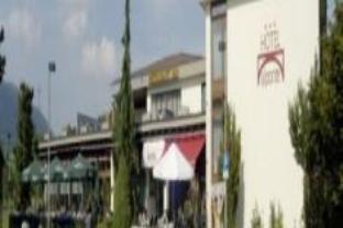 Hotel Al Ponte, Wangen